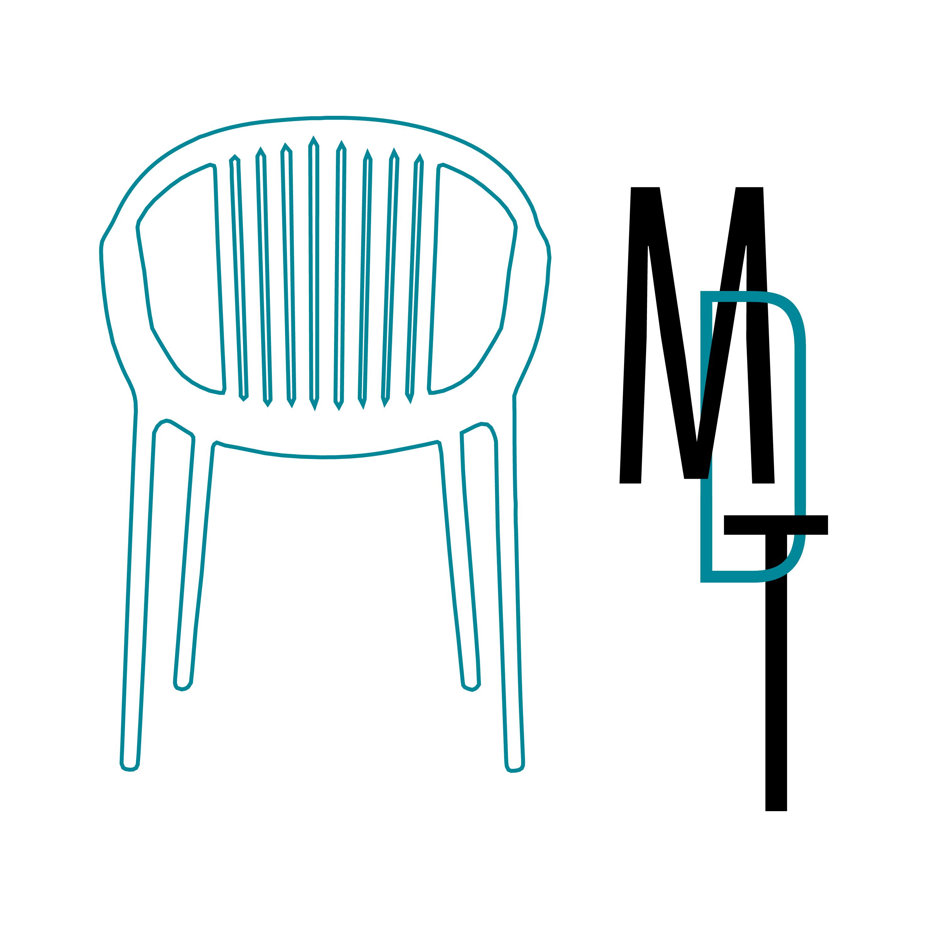 Ikea iberica s a muebles minoristas m laga espa a - Flaba malaga ...