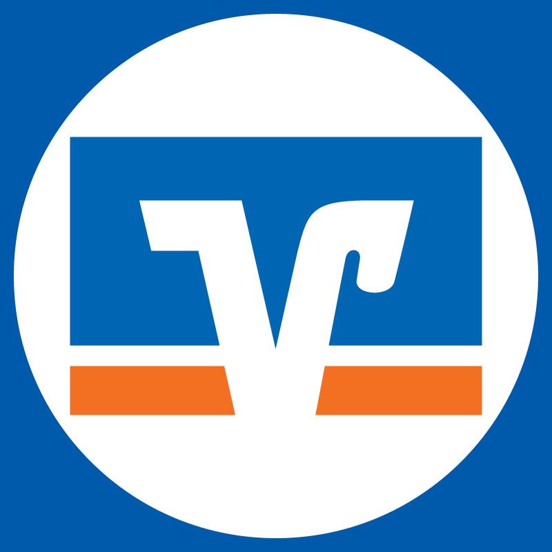 Volksbank Leonberg-Strohgäu eG -Geschäftsstelle Münchingen- Logo
