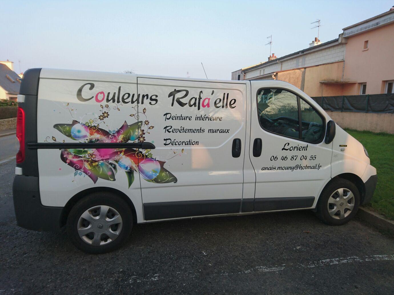Maison jardin tapis et carpettes lorient infobel france - Reparation telephone lorient ...