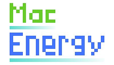 MacEnergy123