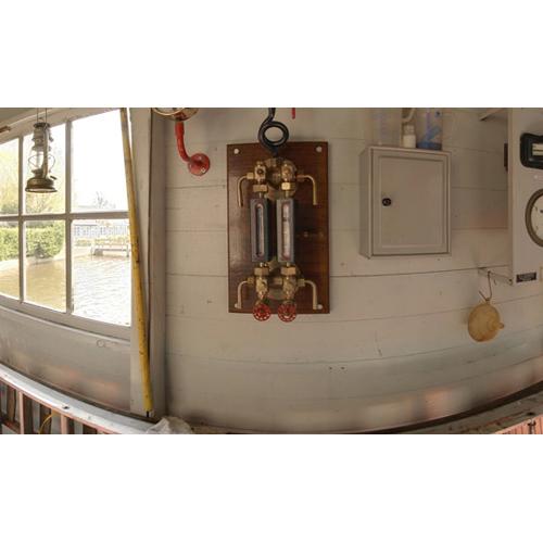 Industrial Boiler Repairs Doncaster