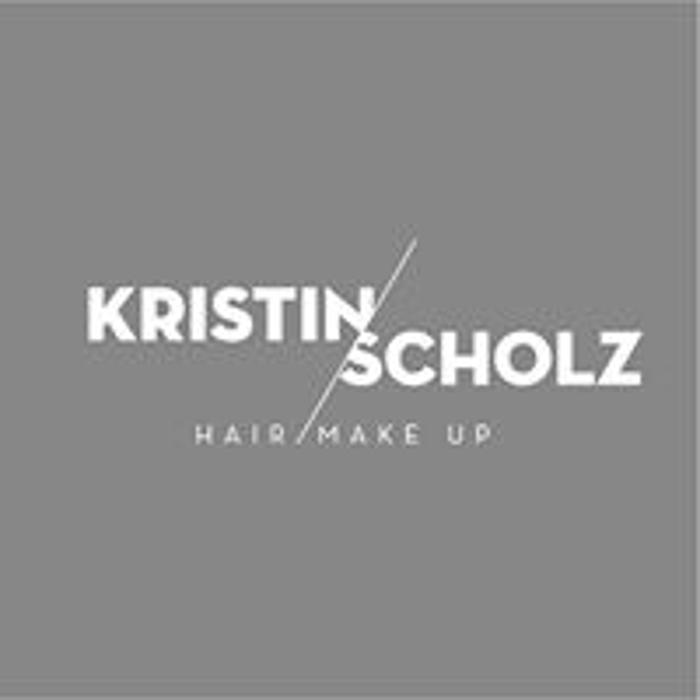Kristin Scholz