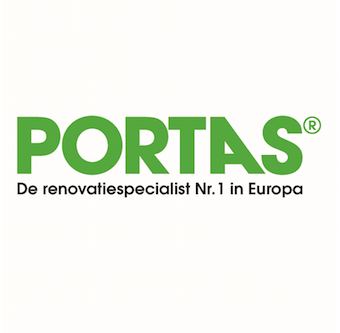 PORTAS-vakbedrijf Bosveld Timmerwerken