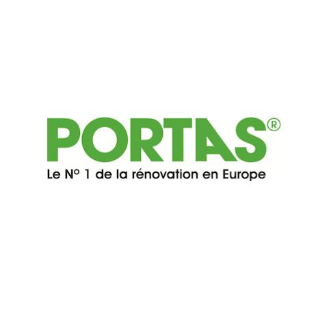 Entreprise Spécialisée PORTAS Delobel Sarl