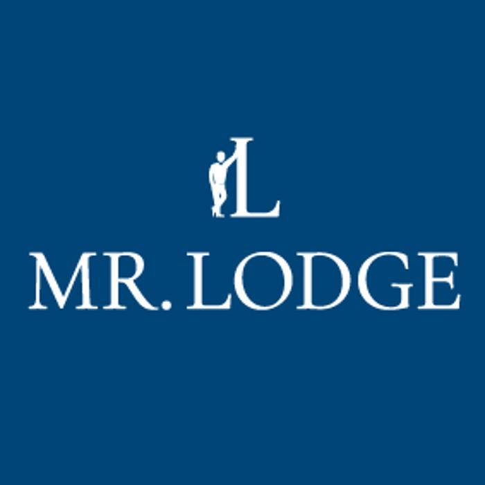 Bild zu Mr. Lodge GmbH - Wohnen auf Zeit in München