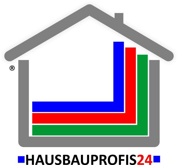 Bild zu Hausbauprofis24 e.K. in Xanten