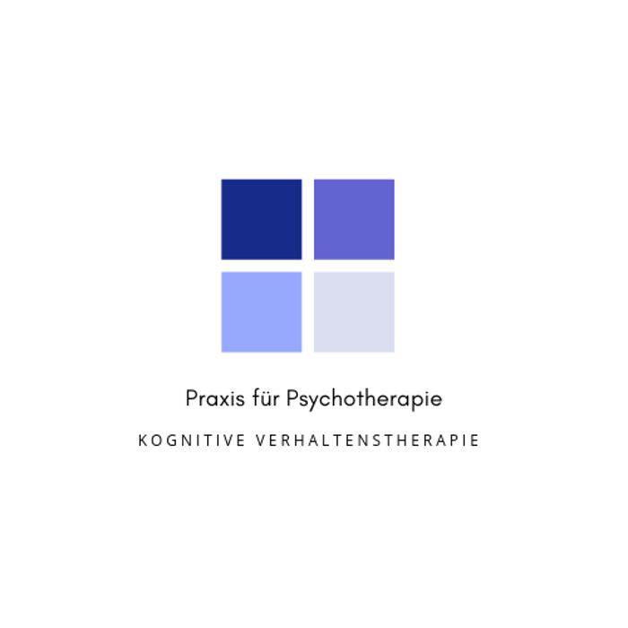 Bild zu Praxis Psychotherapie in Roth Ralf Baumhöfer in Roth in Mittelfranken