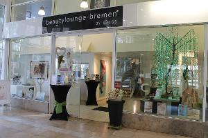 beautylounge-bremen by BACOS