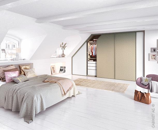 m bel schmitz m bel trier deutschland tel 065132. Black Bedroom Furniture Sets. Home Design Ideas