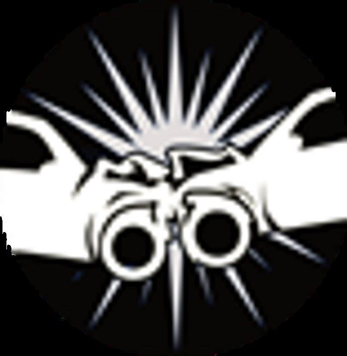 Logo von Kfz Gutachten Zaher
