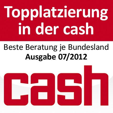 Baufinanzierungspool24 GmbH & Co. KG