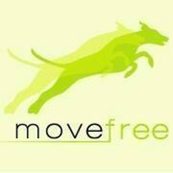 Bild zu MoveFree Physiotherapie für Hunde & Katzen in Abstatt