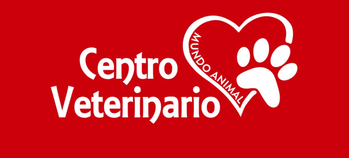 CENTRO VETERINARIO MUNDO ANIMAL
