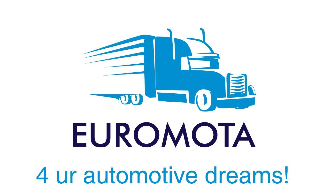 euromota