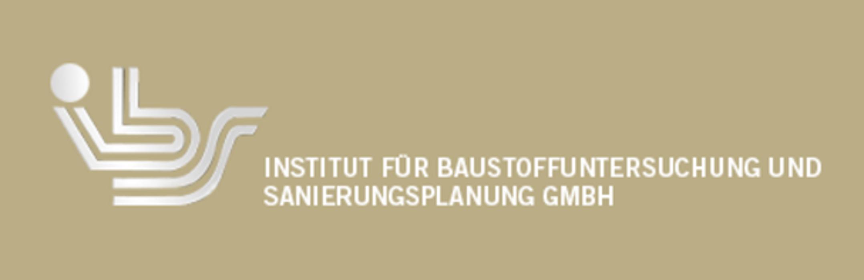 Bild zu ibs - Institut für Baustoffuntersuchung und Sanierungsplanung GmbH in Saarbrücken