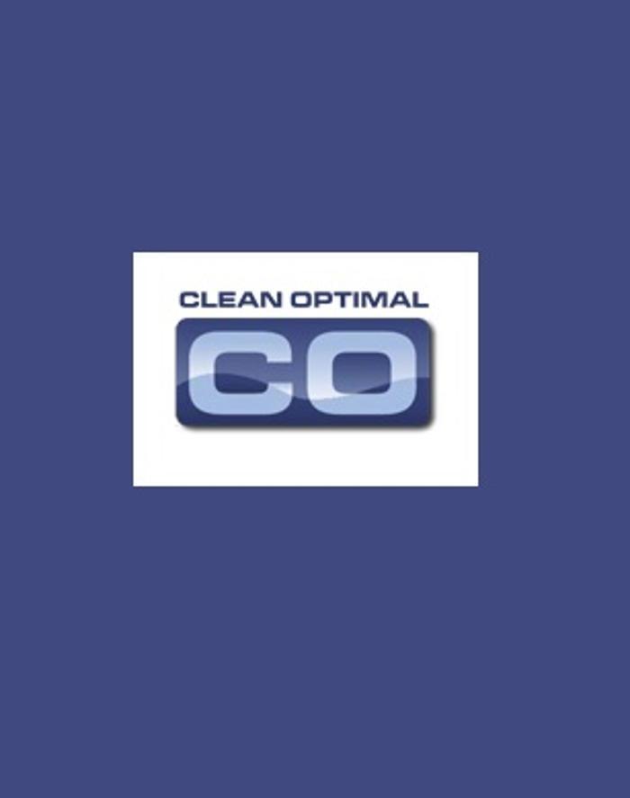 Clean Optimal Gmbh Stuttgart Korntaler Landstrasse 84