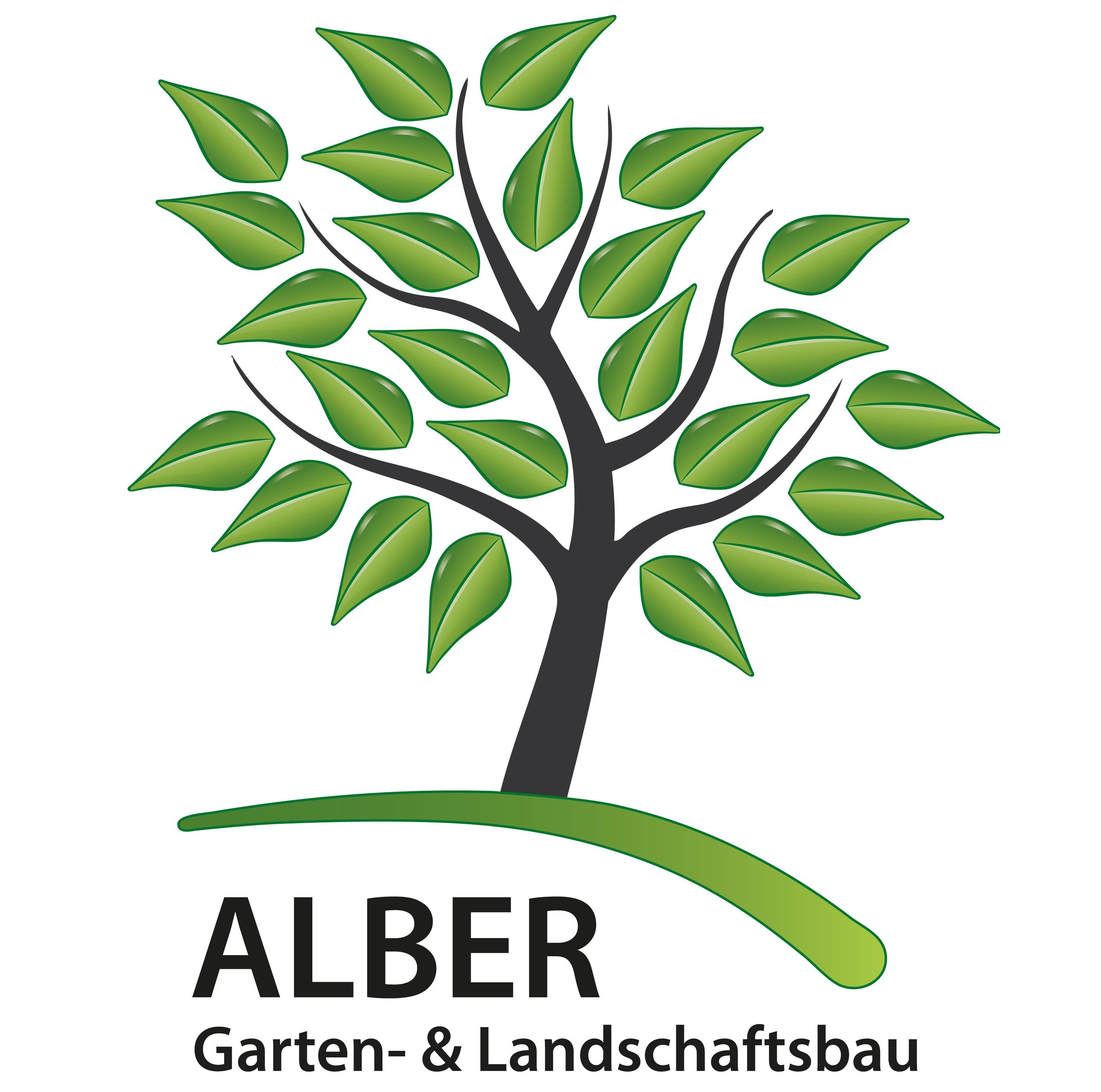 Alber garten landschaftsbau nagold kontaktieren for Garten landschaftsbau