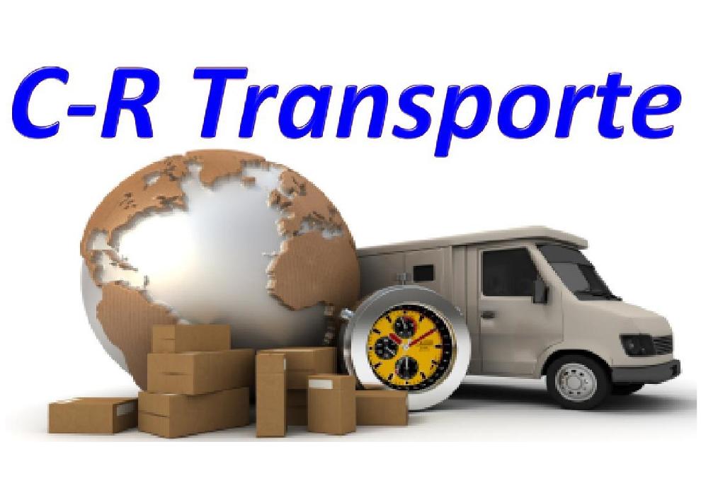 Bild zu C-R Transporte in Odenthal