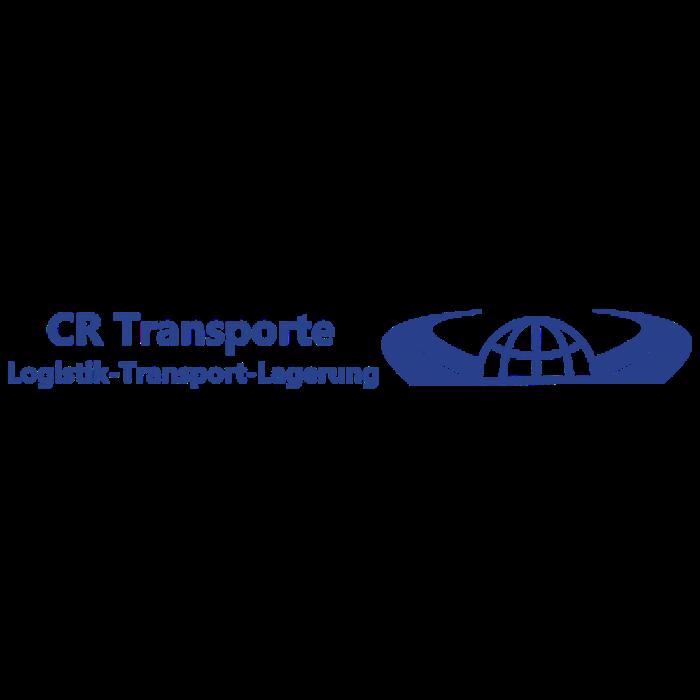 Bild zu CR Transporte in Odenthal