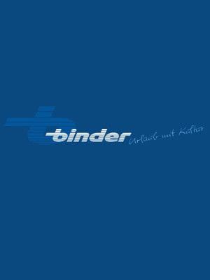 Binder Reisen GmbH