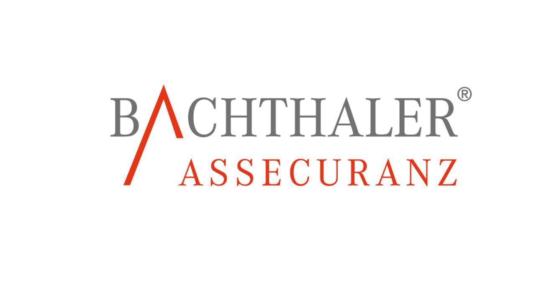 Bild zu Bachthaler Assecuranz Versicherungsmakler GmbH in Kirchheim unter Teck