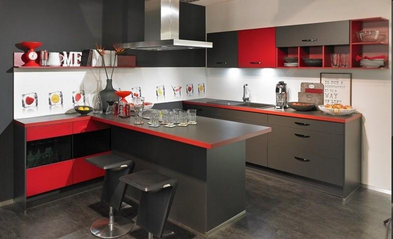 ALNO Küchenwelten Saarbrücken Saarbrücken kontaktieren