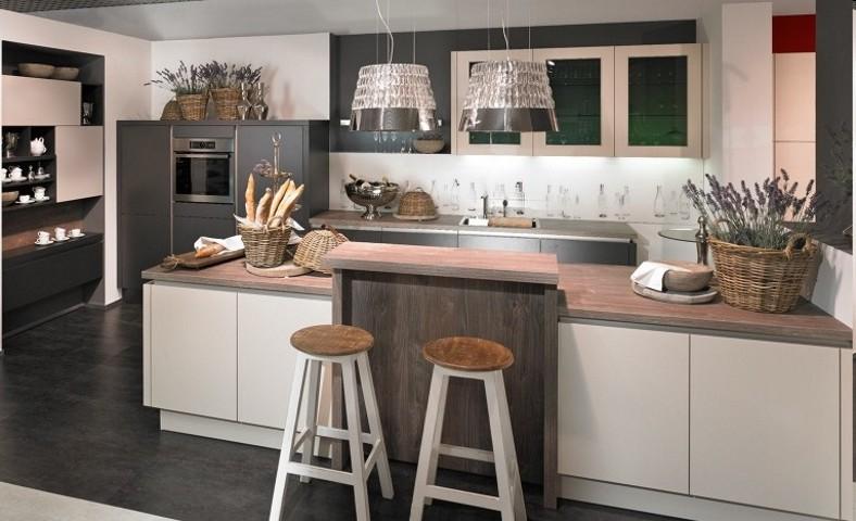 alno k chenwelten saarbr cken in saarbr cken branchenbuch deutschland. Black Bedroom Furniture Sets. Home Design Ideas