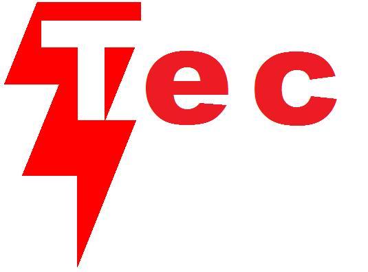 T E C Electrical Nottinghamshire 01623 844963