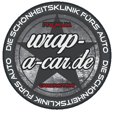 Wrap-a-Car - Fahrzeugfolierung NRW (Solingen)