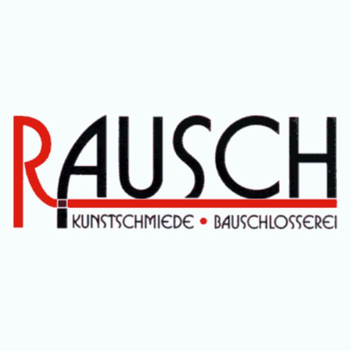 Bild zu Rausch GmbH in Hennef an der Sieg