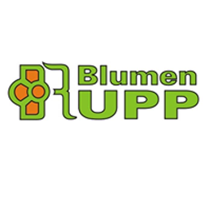 Bild zu Blumen Rupp in Saarbrücken