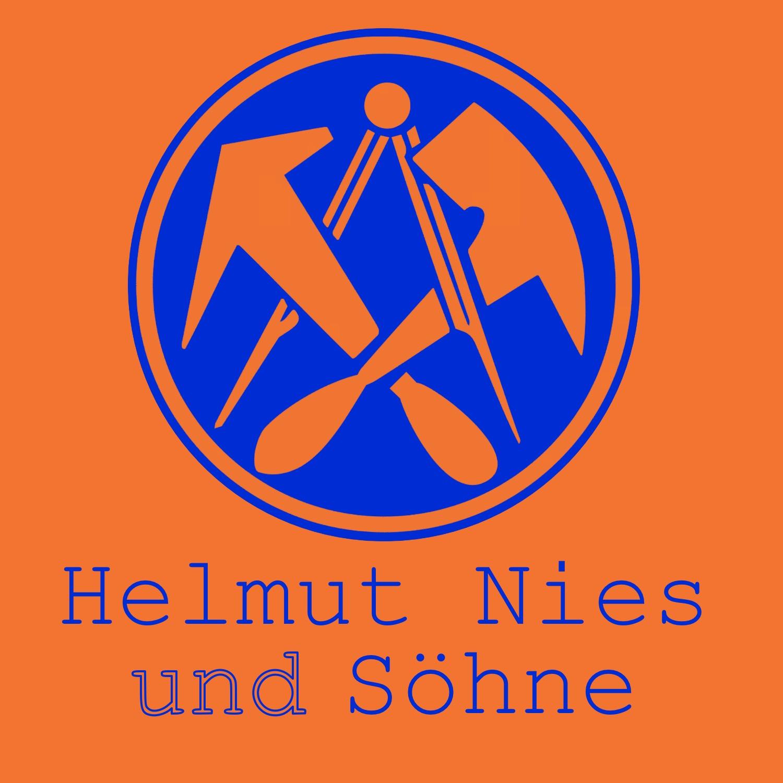 Helmut Nies und Söhne