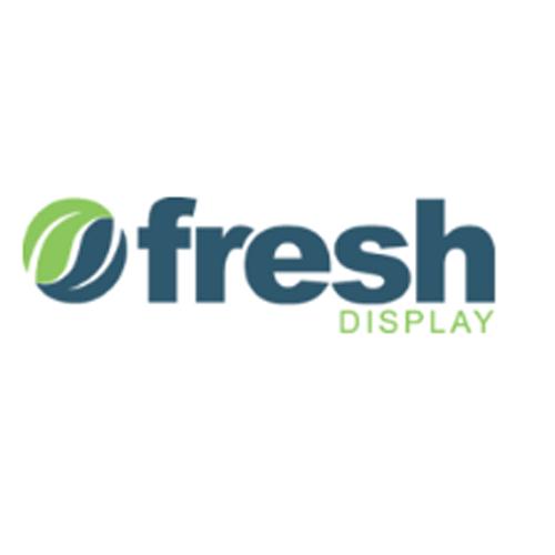 Fresh Display Ltd