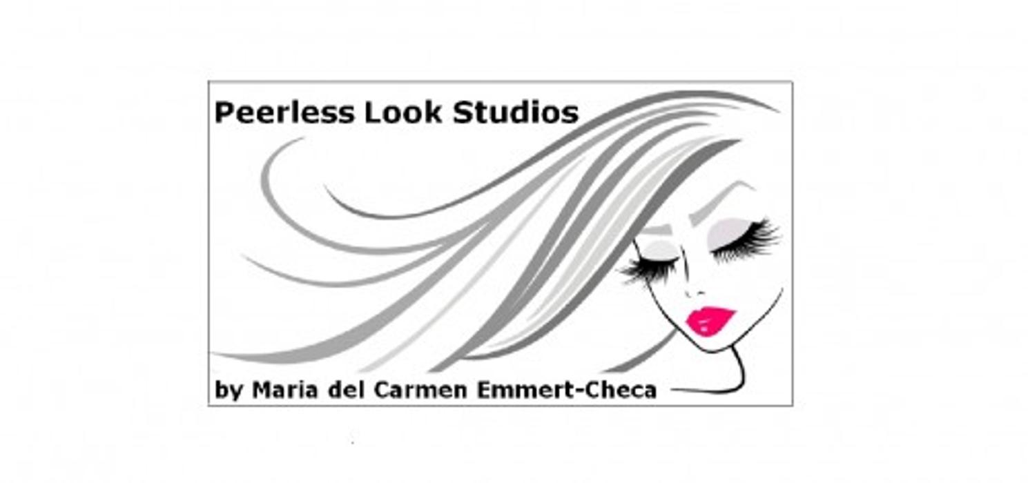 Bild zu Peerless Look Studio by Maria del Carmen Emmert-Checa in Ratingen