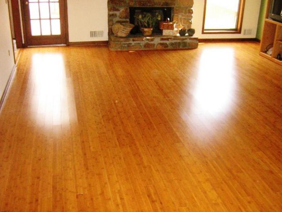 Jackson Floor Company, Inc. - Baltimore, MD