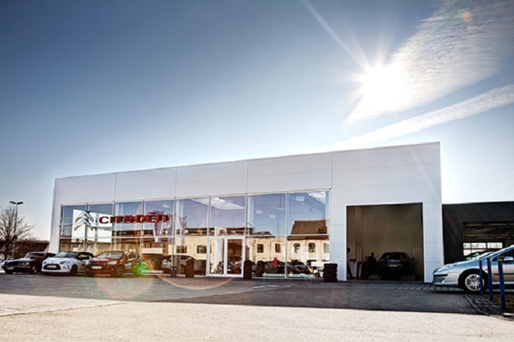 autohaus deckert homburg homburg entenm hlstra e 70. Black Bedroom Furniture Sets. Home Design Ideas