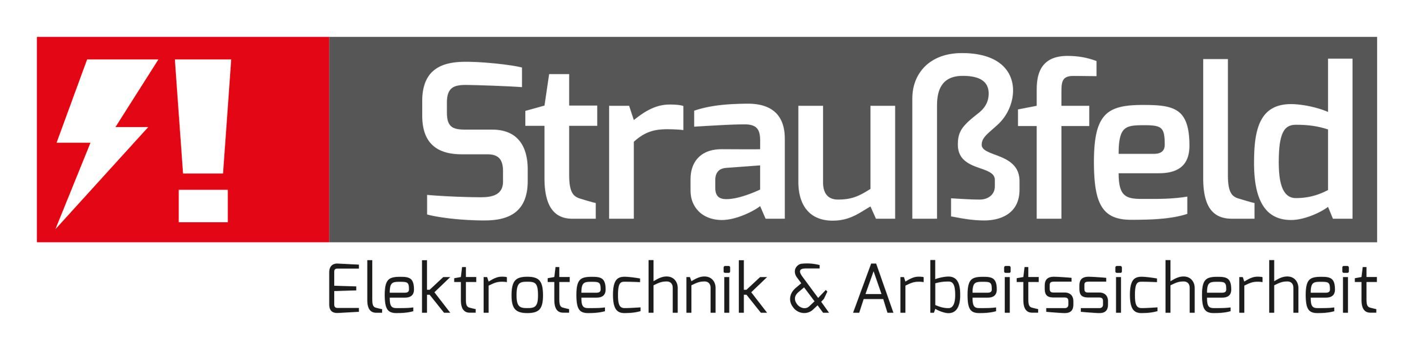 Bild zu Straußfeld Elektrotechnik & Arbeitssicherheit in Unkel