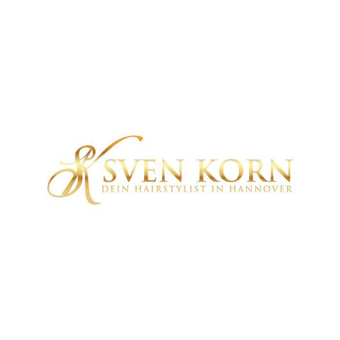 Sven Korn Hairstylist