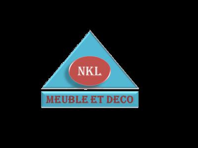 NKL MEUBLE WASSA