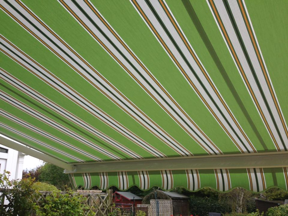 Lords Blinds & Awnings - Northamptonshire, Northamptonshire NN14 4BX - 01933 412715 | ShowMeLocal.com