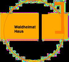 Waldheimat.Haus