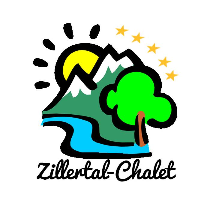 Bild zu Zillertal-Chalet in Gingen an der Fils