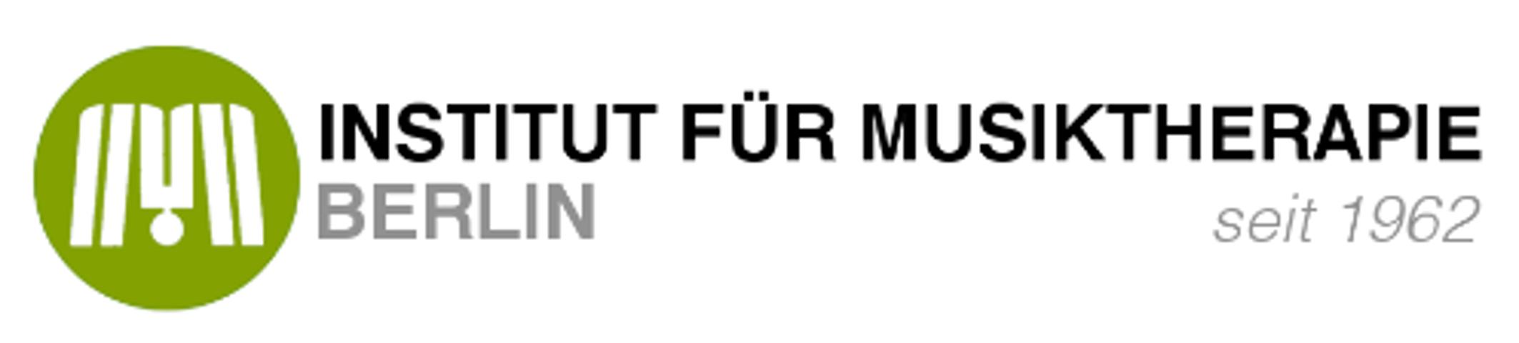 Institut für Musiktherapie Berlin