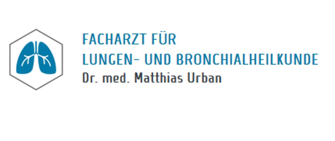 Dr. med. Matthias Urban Berlin