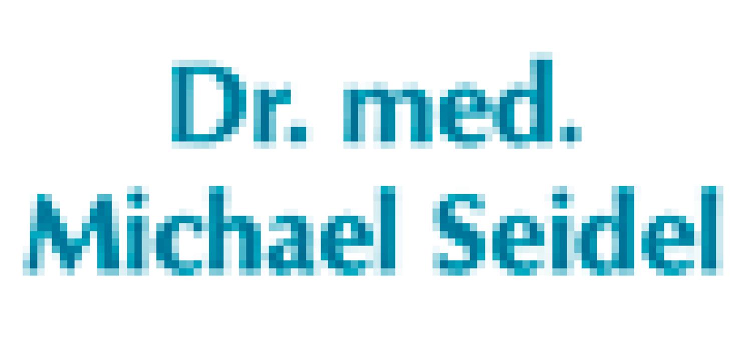 Bild zu Dr. Michael Seidel Praxis für nichtoperative Orthopädie, Osteologie, Musikermedizin in Berlin