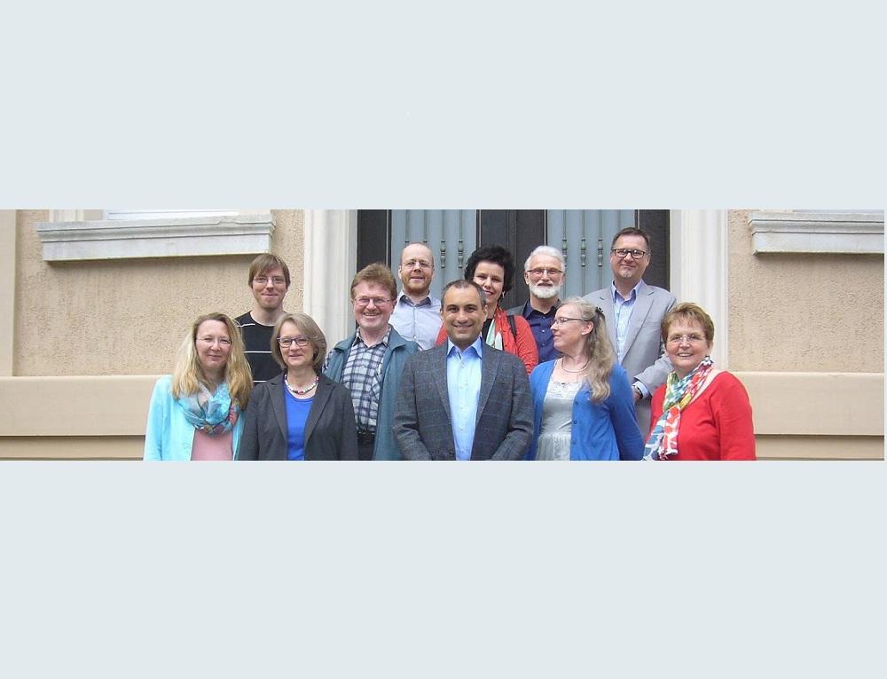 Die Humanisten Baden-Württemberg