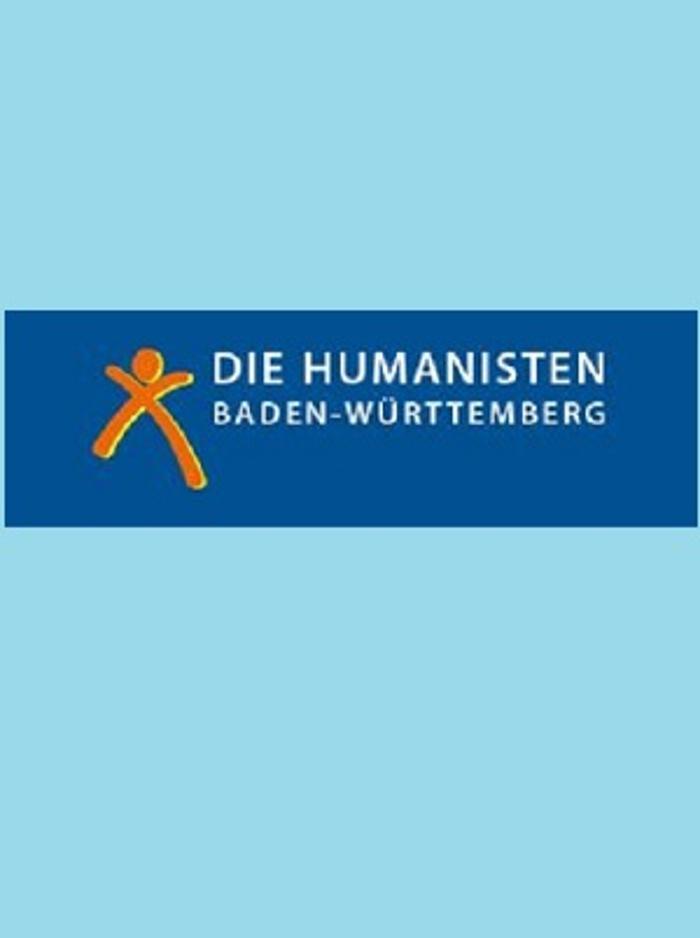 Bild zu Die Humanisten Baden-Württemberg in Stuttgart