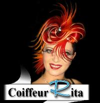 Coiffeur Rita