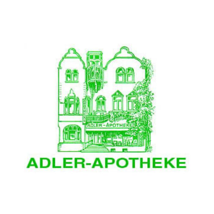 Bild zu Adler-Apotheke in Zülpich