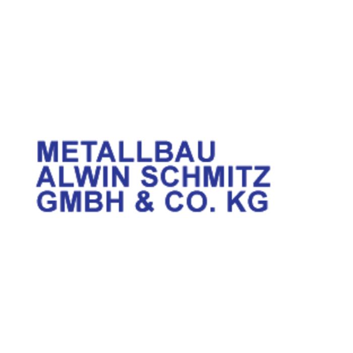Bild zu Metallbau Alwin Schmitz GmbH & Co. KG in Hürth im Rheinland